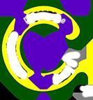 Cedric Violet Electricité Générale